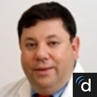 James Otis, MD, Neurology, Springfield, MA, Baystate Medical Center