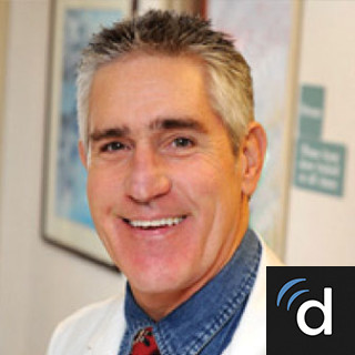 Scott Goeller, DO, Family Medicine, Springboro, OH, Miami Valley Hospital