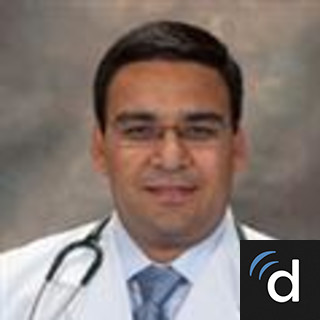 Nayankumar Patel, MD, Geriatrics, Lakeland, FL, AdventHealth Heart of Florida