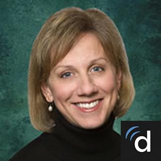 Sandra Lauriat, MD, Nephrology, Dallas, TX, Baylor Scott & White Medical Center-Irving