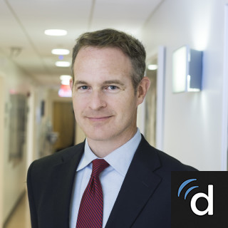 Dr  Hank Schmidt, MD – New York, NY | General Surgery