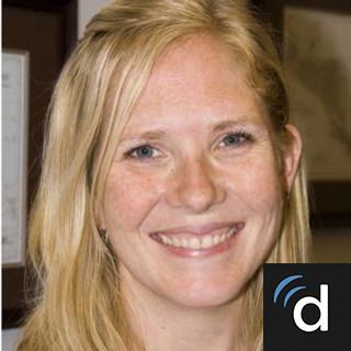 Ingrid Watkins, MD, Family Medicine, Gates, NY, Highland Hospital