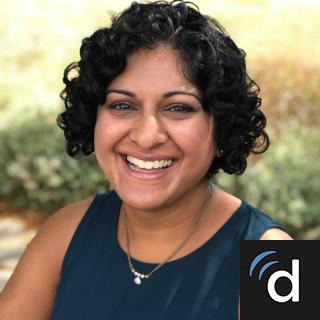 Maria D'Souza, MD, Geriatrics, Wilmington, DE