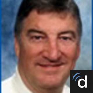 Joseph Weaver, MD, Radiation Oncology, Pensacola, FL, Baptist Hospital