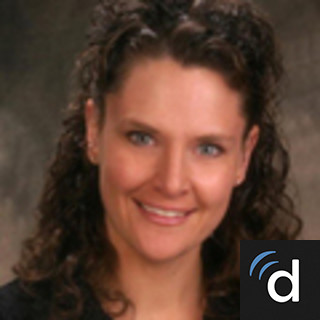 Kara Burnett, MD, Pediatrics, Bountiful, UT, Lakeview Hospital