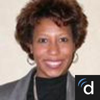 Karen Costley, MD, Internal Medicine, New City, NY, Nyack Hospital
