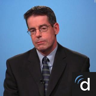 Robert Giombetti, MD, Neurology, Marina Del Rey, CA