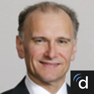 Michael Novak, MD, Ophthalmology, Beachwood, OH, University Hospitals Parma Medical Center