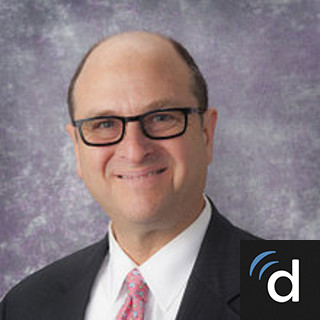 Joel Schuman, MD, Ophthalmology, New York, NY, NYU Langone Hospitals
