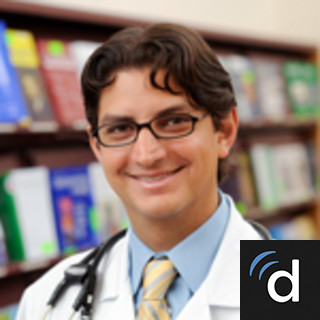 Dr  Juan Carlos Leoni Moreno, Cardiologist in Jacksonville