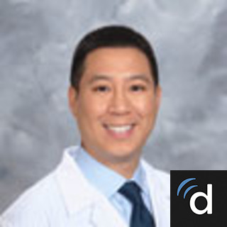 George Kuo, MD, Radiology, Arlington, VA, Virginia Hospital Center