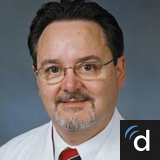 Horacio Zaglul, MD, Pediatrics, Lexington, KY, UK HealthCare Good Samaritan Hospital
