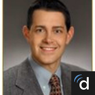 Timothy Wessel, MD, Cardiology, Gainesville, FL, Lake City Medical Center