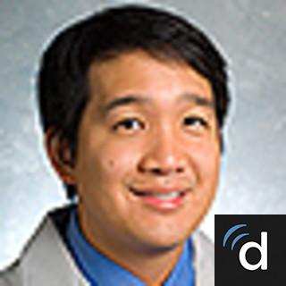 Bob Sun, MD, Rheumatology, Vernon Hills, IL, NorthShore University Health System