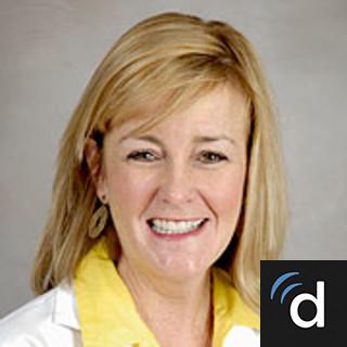 Robin Hardwicke, Family Nurse Practitioner, Bellaire, TX