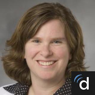 Nancie MacIver, MD, Pediatric Endocrinology, Durham, NC, Duke University Hospital