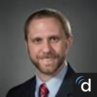 Adam Stright, MD, General Surgery, Mineola, NY, NYU Winthrop Hospital
