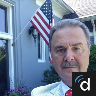 Michael Melamed, MD, Psychiatry, Glen Cove, NY, Glen Cove Hospital