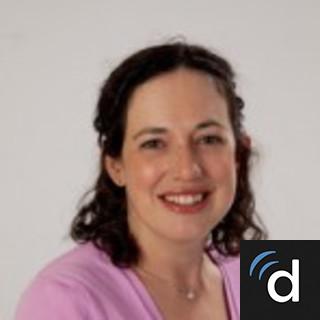 Jennifer (Sept) Hall, MD, Pediatrics, Missoula, MT, Providence St. Patrick Hospital