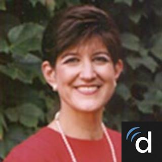 Dr. Miriam Gutmann, MD – Skokie, IL | Psychiatry