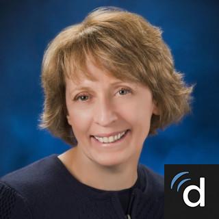 Barbara (Schreiner) Budimlija, PA, Pulmonology, Wausau, WI, Aspirus Ironwood Hospitals & Clinics, Inc.