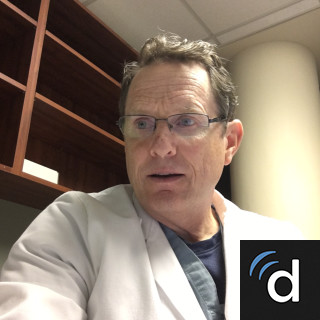 Keith Kerr, MD, Pediatrics, Austin, TX, Dell Children's Medical Center of Central Texas