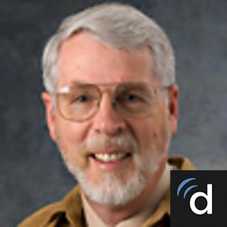 Michael Bowen, MD, Obstetrics & Gynecology, Cottonwood, AZ