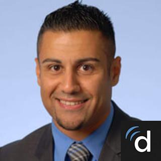 Kamal Abulebda, MD, Pediatrics, Indianapolis, IN, Indiana University Health University Hospital
