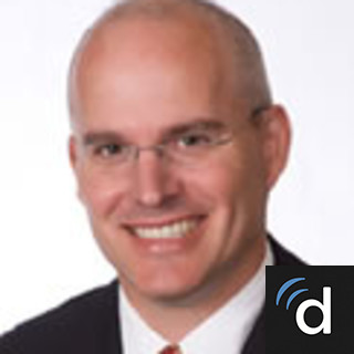 Timothy Cloonan, MD, Radiology, Colorado Springs, CO, Penrose-St. Francis Health Services