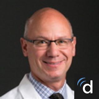 Geoffrey Chupp, MD, Pulmonology, New Haven, CT, Bridgeport Hospital