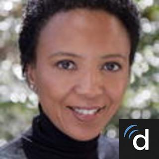 Adaora Adimora, MD, Infectious Disease, Chapel Hill, NC, University of North Carolina Hospitals