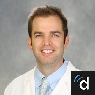 Dr  William Rosenblatt, Internist in Columbus, MS | US News