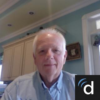 Kenneth Cloern, MD, Family Medicine, Earlington, KY, Baptist Health Madisonville
