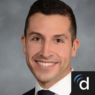 David Phillips, MD, Otolaryngology (ENT), New York, NY, New York-Presbyterian Hospital