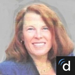 Virginia Gaskel, DO, Family Medicine, Ewing, NJ, Capital Health Regional Medical Center