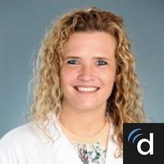 Carola Van Eck, MD, Orthopaedic Surgery, Pittsburgh, PA, UPMC Presbyterian