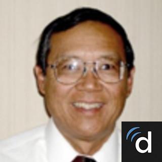 Mahlon Chinn, MD, Urology, Arcadia, CA, Pomona Valley Hospital Medical Center