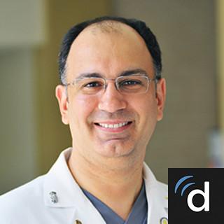 Nikolaos Zacharias, MD, Obstetrics & Gynecology, Houston, TX, Memorial Hermann - Texas Medical Center