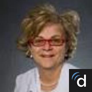 Dana Shani, MD, Oncology, New York, NY, Lenox Hill Hospital