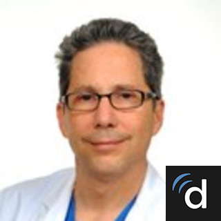 Russell Horn, MD, Anesthesiology, Hackensack, NJ, Hackensack Meridian Health Hackensack University Medical Center
