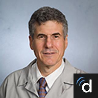 David Kanarek, MD, Internal Medicine, Lake Zurich, IL, NorthShore University Health System