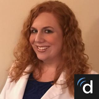 Jennifer Pinson, PA, Family Medicine, Seattle, WA