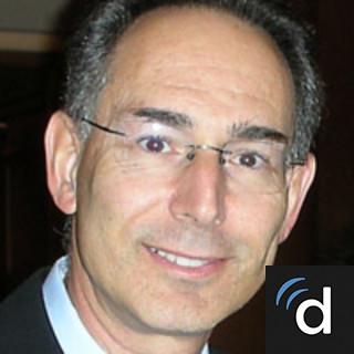 David Delman, MD, Physical Medicine/Rehab, New York, NY