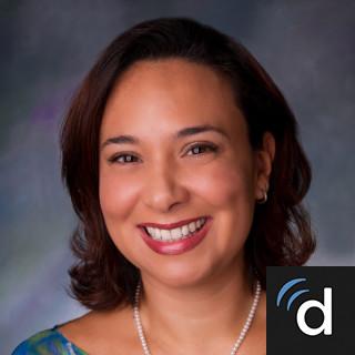 Tatiana Pestana, MD, Medicine/Pediatrics, Coral Springs, FL, Broward Health Coral Springs