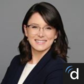 Sarah Messersmith, MD, Other MD/DO, Lillington, NC
