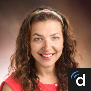 Rachel Cohen, Pediatric Nurse Practitioner, Philadelphia, PA, Children's Hospital of Philadelphia
