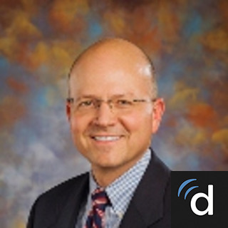 James Metherell, MD, Obstetrics & Gynecology, Billings, MT, Billings Clinic