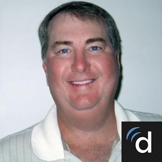 Don Jones, MD, Family Medicine, Greensboro, GA, Decatur Morgan Hospital