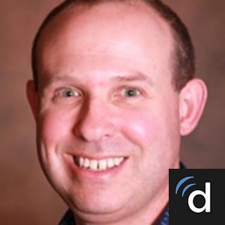 Bruce Cohen, MD, Pediatrics, Danbury, CT, Danbury Hospital