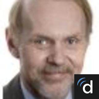 Philip Seaver Jr., MD, Thoracic Surgery, Florham Park, NJ, Saint Barnabas Medical Center